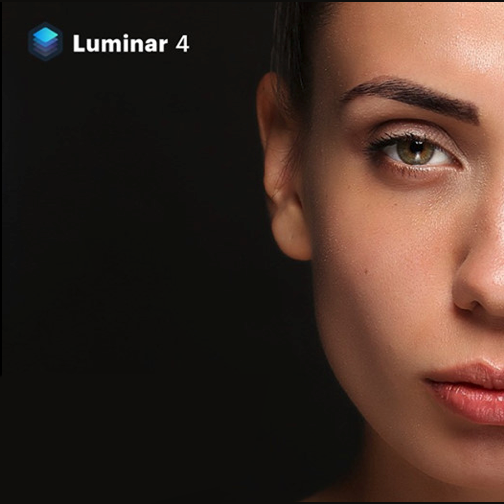 Luminar Users Group